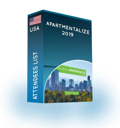 apartmentalize email list