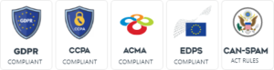 OUR-COMPLIANCE